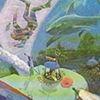 Viaje submarino - Elige tu propia aventura - RA Montgomery - Paul Granger