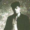 Jack London - El pueblo del abismo