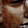 Atlas de la Grecia Antigua - Robert Morkot