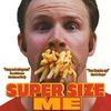 Super Size Me - Morgan Superlock