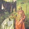 La aventura de los godos - Juan Antonio Cebrián - La Esfera de los Libros