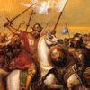 La epopeya de las cruzadas - René Grousset