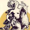 La brujería - Pennethorne Hughes - Bruguera - Libro Amigo