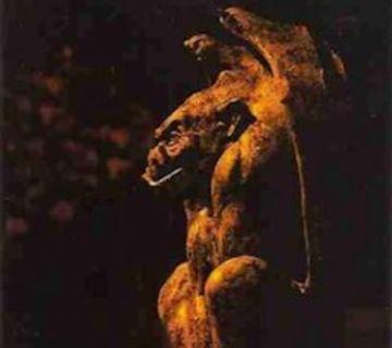 El fantasma de la mansión Guir - Charles Willing Beale