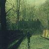 Jack el Destripador, Jack the Ripper the definitive history - Paul Begg - Pearso