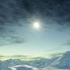 Solsticio de invierno - relato - Torpeyvago