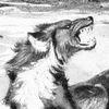El instinto de la loba