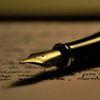 Relato - Espejo victoriano - Carta desde El Cairo